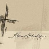 Play & Download Le moulin de daudet by Klaus Schulze | Napster