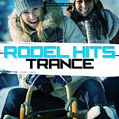 Rodel Hits Trance by Various Artists