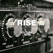 Play & Download Rise - Deep & Tech House Selection, Pt. 13 by Various Artists | Napster