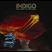 Play & Download Para Nadie En Particular by Indigo | Napster