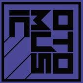 Play & Download Godzilla by Johnny Vicious | Napster