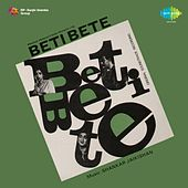 Beti Bete (Original Motion Picture Soundtrack) by Various Artists