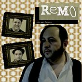 Play & Download Rire aux larmes by Remo | Napster
