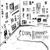 Play & Download Words by Dave Hammer's Power Supply | Napster