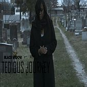 Tedious Journey (feat. Wax) - Single by Black Widow (Rock)