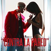 Contra La Pared - Single by 2nyce