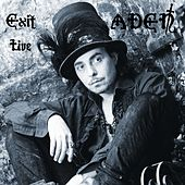 Play & Download Exit live by Aden | Napster