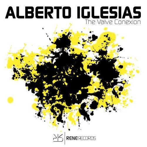 The Valve Conexion by Alberto Iglesias