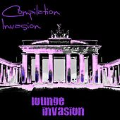 Play & Download Lounge Invasion by Various Artists | Napster