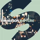 Rapture by Tim Mason