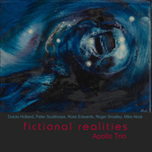 Fictional Realities (Live) by Apollo trio