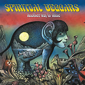 Play & Download Another Way To Shine by Spiritual Beggars | Napster
