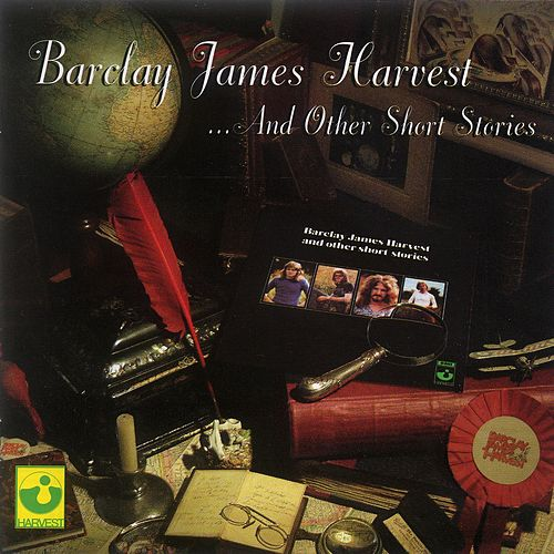 Play & Download Barclay James Harvest and Other Short Stories/Baby James Harvest by Barclay James Harvest | Napster