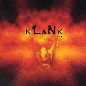 Play & Download Numb by Klank | Napster