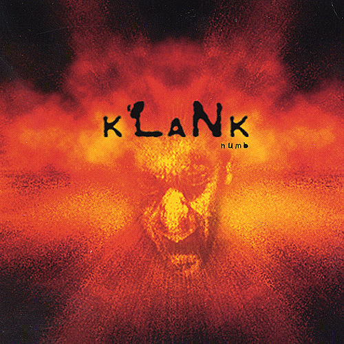 Numb by Klank