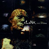 Play & Download Still Suffering by Klank | Napster