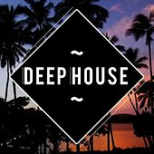 Play & Download Deep House by Various Artists   Napster