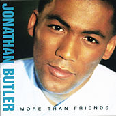 Play & Download Breaking Away by Jonathan Butler | Napster