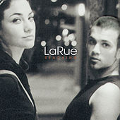 Play & Download Reaching by LaRue | Napster