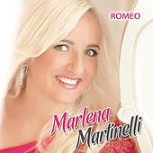 Play & Download Romeo by Marlena Martinelli | Napster