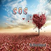 Play & Download S.O.S. by B.Brothers | Napster