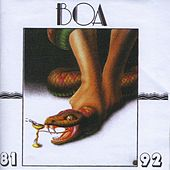 Play & Download 81 Do 92 by BoA | Napster