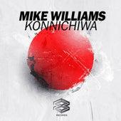 Konnichiwa di Mike Williams