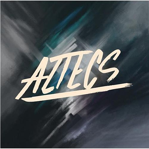 Play & Download Youth by Aztecs | Napster