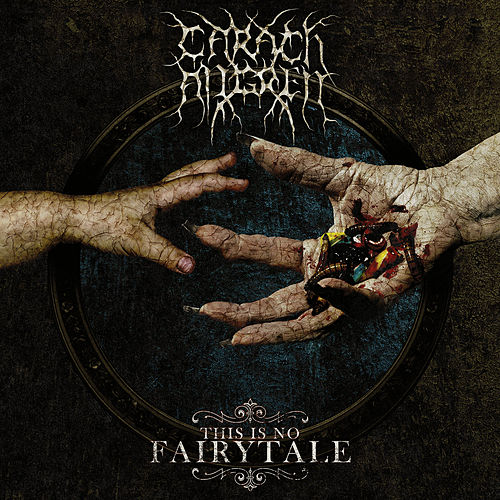 Play & Download This Is No Fairy Tale by Carach Angren | Napster