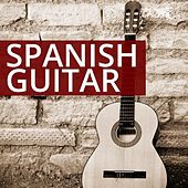 Spanish Guitar by Spanish Guitar