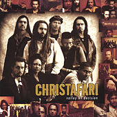 Play & Download Valley of Decision by Christafari | Napster