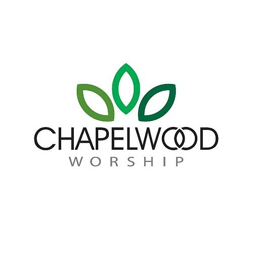 Play & Download Chapelwood Worship by Wayne Watson | Napster