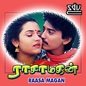 Play & Download Raasa Magan (Original Motion Picture Soundtrack) by Various Artists | Napster