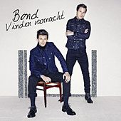 Play & Download Vinden Vannacht by Bond | Napster