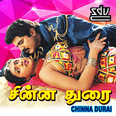 Play & Download Chinna Durai (Original Motion Picture Soundtrack) by Various Artists | Napster