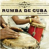 Play & Download Rumba de Cuba (Rumba of Cuba) by Various Artists | Napster