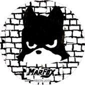 Play & Download Eu Sei Quem Sou by DJ Marfox | Napster