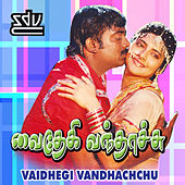Play & Download Vaidhegi Vandhachchu (Original Motion Picture Soundtrack) by Various Artists | Napster