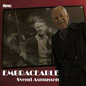 Play & Download Embraceable by Svend Asmussen | Napster