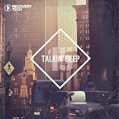 Talkin' Deep, Vol. 15 by Various Artists