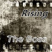 Rising by The Boss