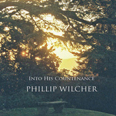 Play & Download Into His Countenance by Various Artists | Napster