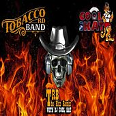 Play & Download Tobacco Rd Band