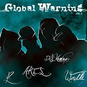 Play & Download Global Warning, Vol. 2 by Global Warning | Napster