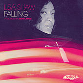 Falling by Lisa Shaw