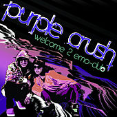 Welcome 2 Emo Club by Purple Crush