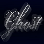 Ghost by Hit Masters
