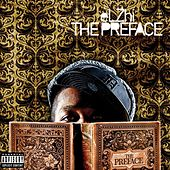 Play & Download The Preface by Elzhi | Napster