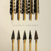Play & Download Asaph's Arrows by Kings Kaleidoscope | Napster