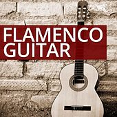 Play & Download Flamenco Guitar by Spanish Guitar | Napster